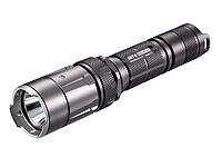 NiteCore SRT6 Night Officer